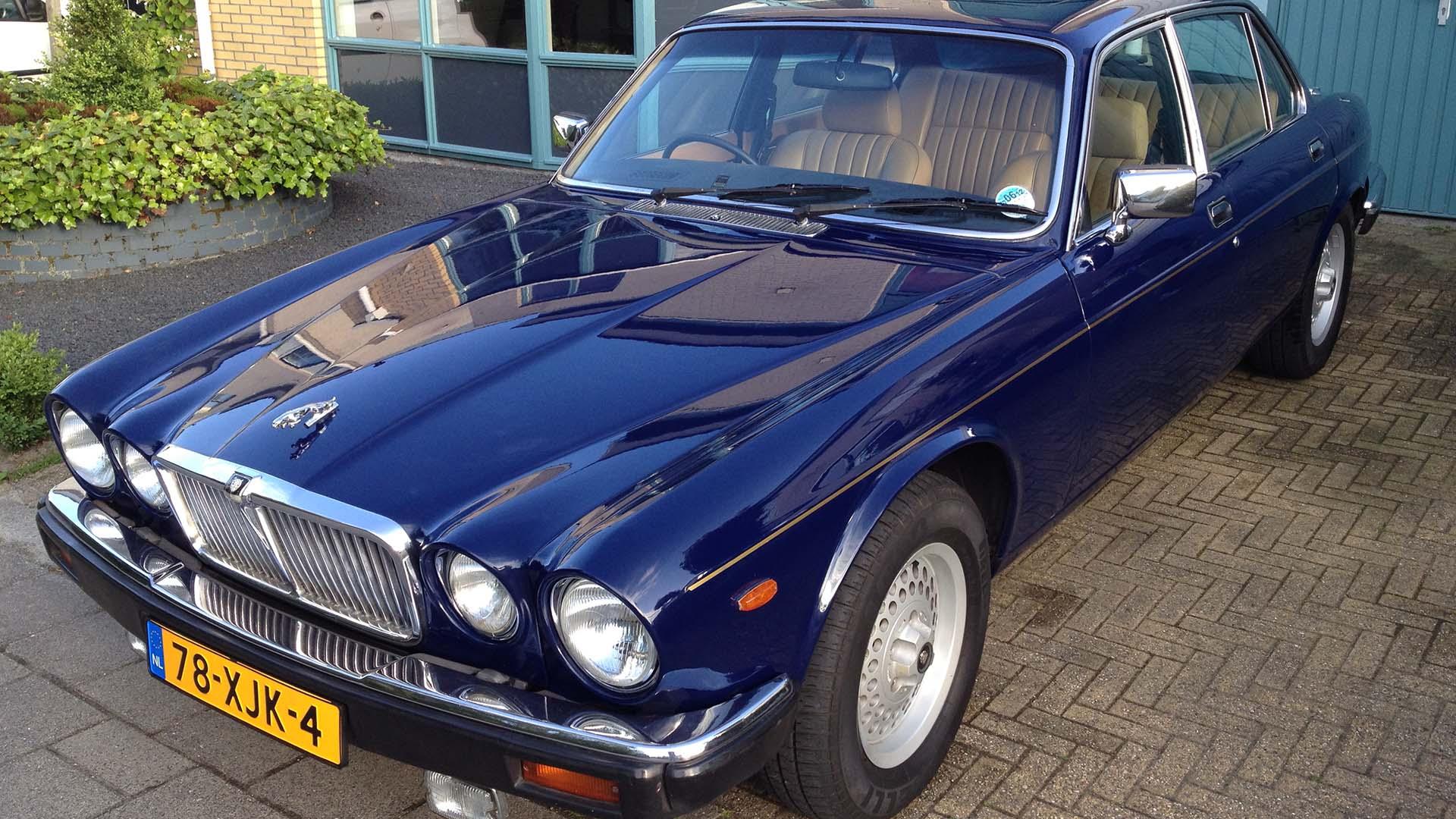 Britishclassics-slider-foto-1-Jaguar